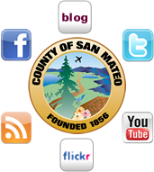 Get Connected to San Mateo County