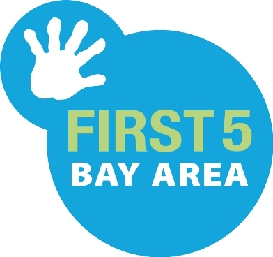 First 5 Bay Area