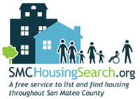 SMC Housing Search.org