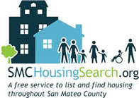SMCHousingSearch logo